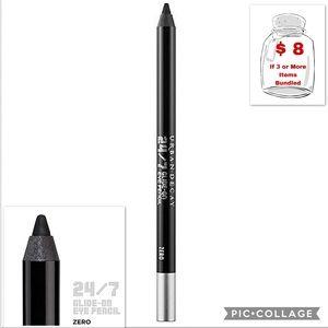 New URBAN DECAY 24/7 Glide On Eye Pencil